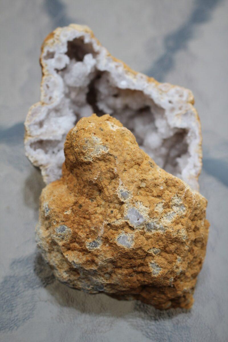 mäekristall-geood-klaarsus-5