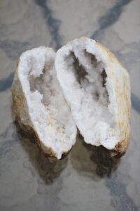 maekristall-geood-klaarsus (6)