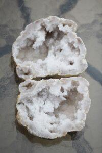 maekristall-geood-klaarsus (7)