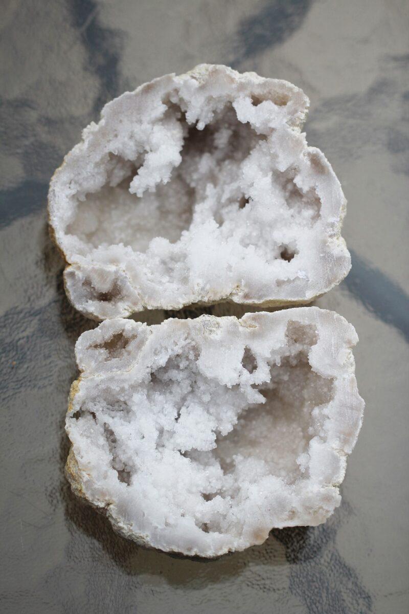 mäekristall-geood-klaarsus-7