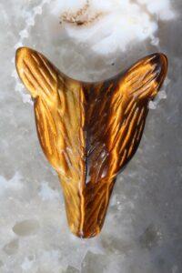 ripats-hunt-tiigrisilm