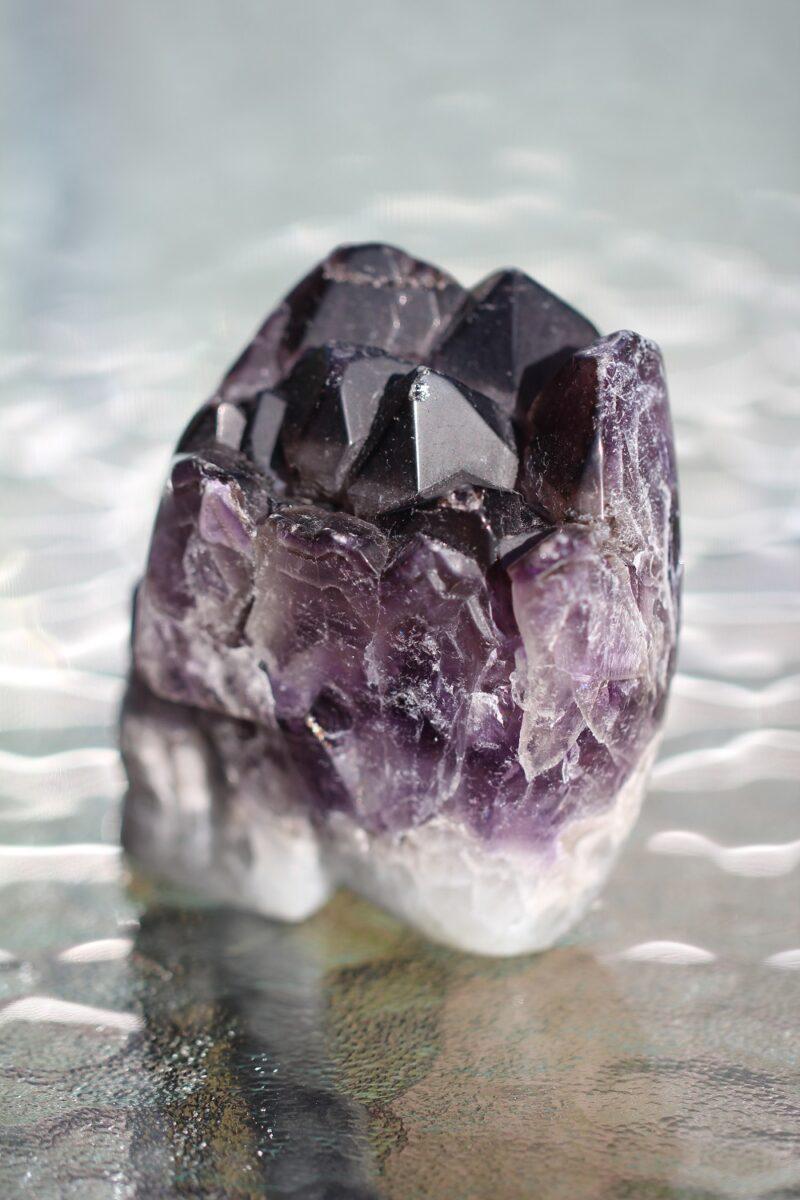 kristallpealuu-kristallkolp-ametust-geood-klaarsus-6