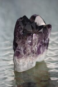 kristallpealuu-kristallkolp-ametust-geood-klaarsus (8)