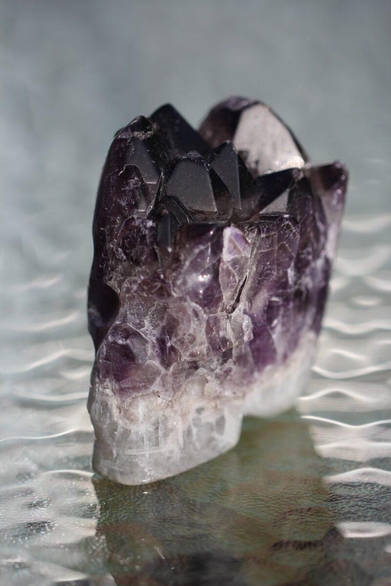 kristallpealuu-kristallkolp-ametust-geood-klaarsus-8.