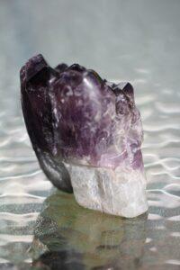 kristallpealuu-kristallkolp-ametust-geood-klaarsus (9)