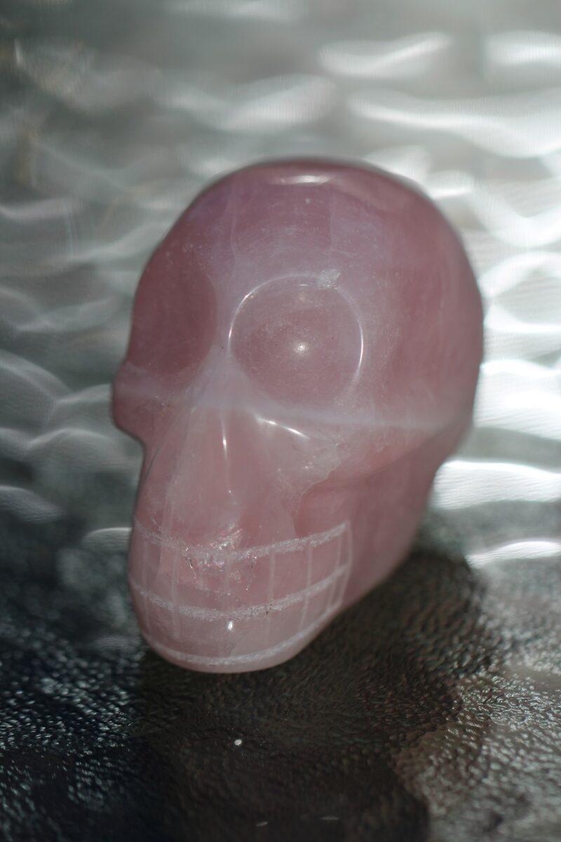 kristallpealuu-kristallkolp-roosa-kvarts-4