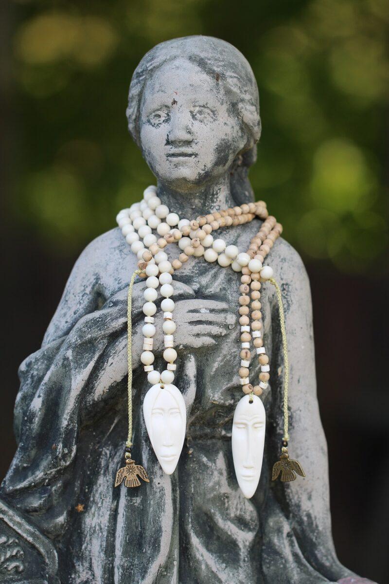 vaekee-hoimuvaimud-tseremoonia vaim-klaarsus-5