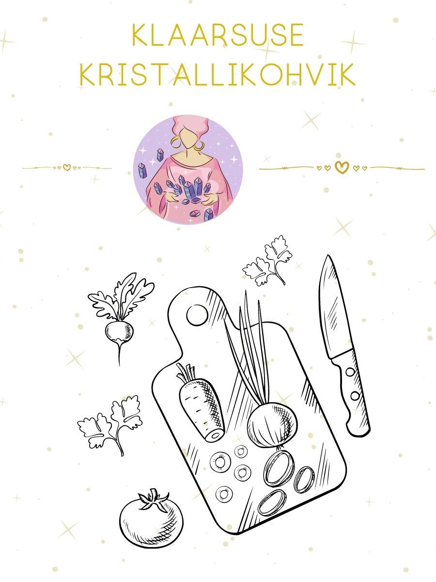 klaarsuse-kristallikohvik