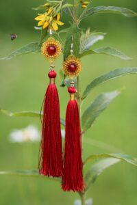 korvarongad-taimevaimud-klaarsus-naistepuna