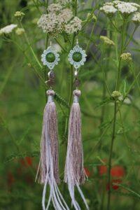 korvarongad-taimevaimud-klaarsus-raudrohi