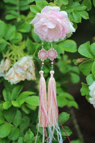 korvarongad-taimevaimud-klaarsus-roos