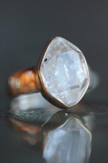 hobesormus-herkimeri-teemant-klaarsus-1