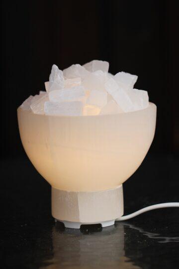 lamp-seleniit-tulepall-klaarsus-1