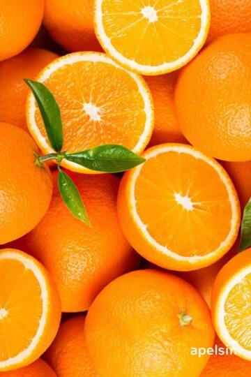 apelsinisalu-oshadhi-klaarsus-1