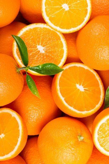 eeterlikud-olid-apelsin-klaarsus-oshadhi